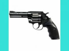 """Револьвер Snipe 4"""" (пластиковая рукоять)"""