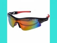 Защитные очки STR47/2