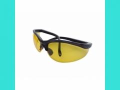Защитные очки STR48/2