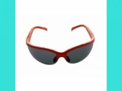 Защитные очки STR48/4