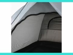 Палатка Treker MAT-119