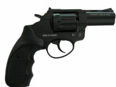"""Револьвер Trooper 3.0S"""", черный"""