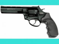 """Револьвер Viper 4"""", черный"""