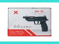 Umarex UX SA 10