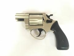Револьвер ME 38 Pocket 4R (титан, пластиковая рукоять)