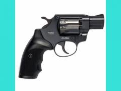 Револьвер Сафари РФ-420 (пластиковая рукоять)