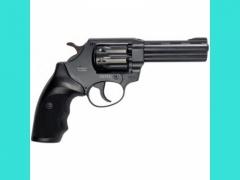 Револьвер Сафари РФ-440 (пластиковая рукоять)