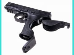 Пневматический пистолет Umarex TDP 45