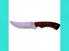 Нож Клык (Волжанин), 10743