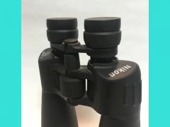 Бинокль Nikon 10-90х80