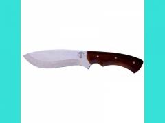 Нож Тюлень (Волжанин), 10742