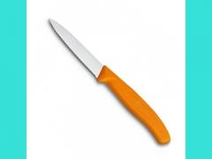 Нож для кухни Victorinox 6.7636L119