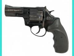 """Револьвер Viper 3"""", черный"""