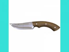 Нож Турист-3 (Волжанин), 10708-1