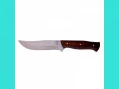 Нож Куница-3 (Волжанин), 10717