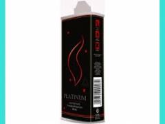 Бензин для зажигалок Platinum