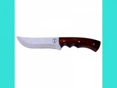 Нож Классик (Волжанин), 10708