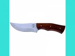 Нож Медведь (Волжанин), 10748