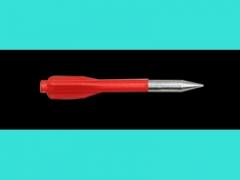 Стрела для для арбалета-шнеппера С