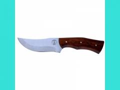 Нож Охотник-1 (Волжанин), 10711