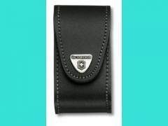 Чехол Victorinox 4.0521.3