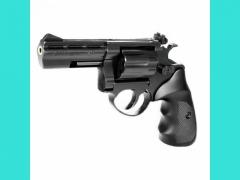 Револьвер ME 38 Magnum 4R (пластиковая рукоять)