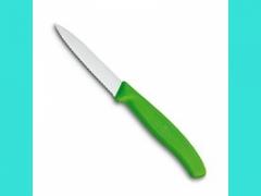 Нож для кухни Victorinox 6.7636L114