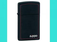 Зажигалка Zippo 1618