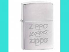 Зажигалка Zippo 171548 HISTORY