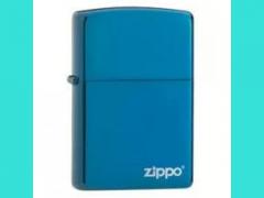Зажигалка Zippo 20446 ZL