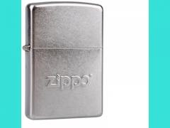 Зажигалка Zippo 21193