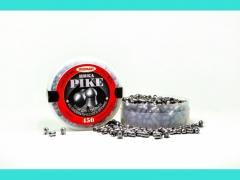 Пули Люман Pike 0,70 (450 шт)