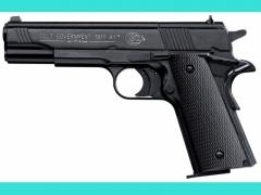Umarex Colt Goverment 1911 A1
