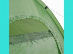 Палатка Treker MAT-103