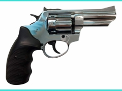 "Револьвер Ekol Viper 3"", хром"