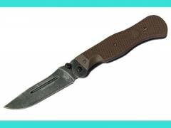 Нож Нокс Офицерский