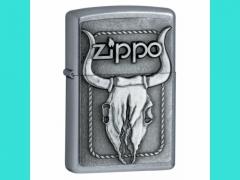 Зажигалка Zippo 20286G