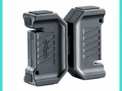 Точилка Walther Compact (5,0773)