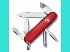 Нож Victorinox Tinker 1,4603