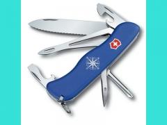 Нож Victorinox Helmsman 0,8993,2W