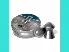 Пульки H&N Baracuda 0,69г