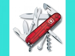 Нож Victorinox Climber 1,3703